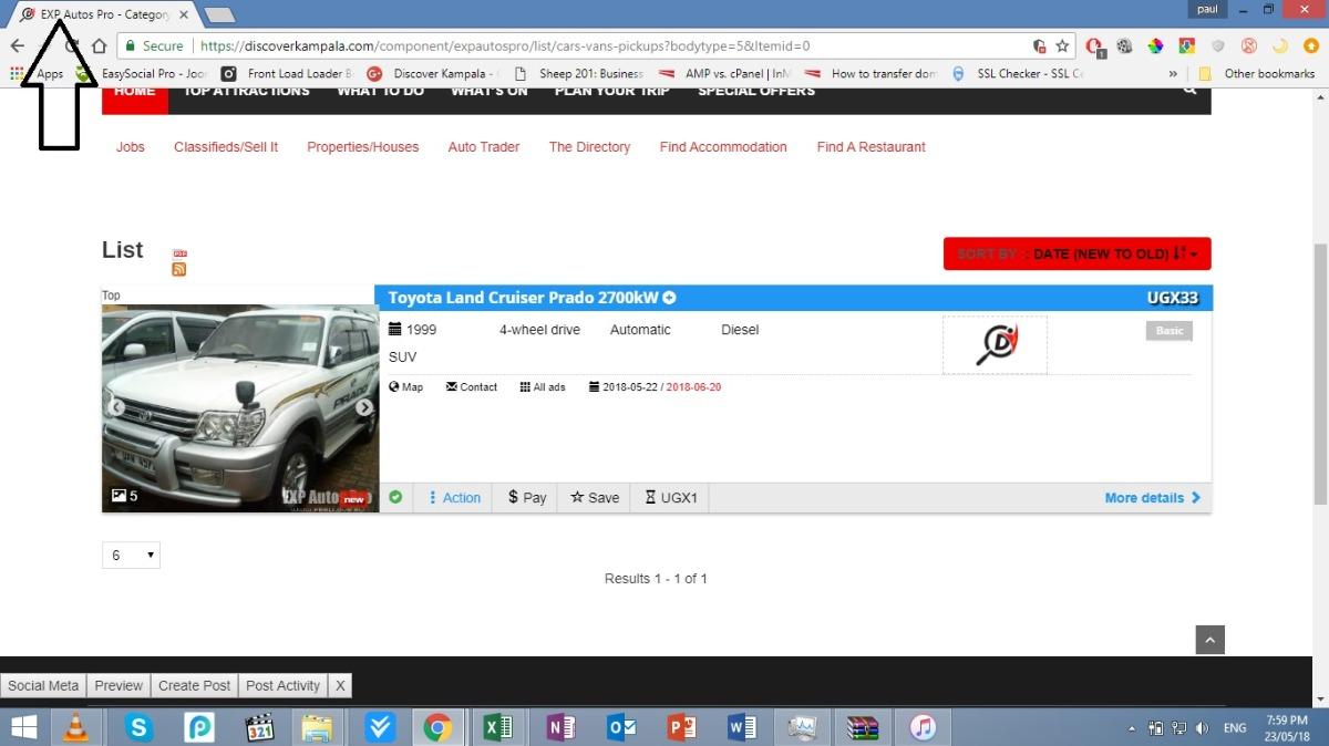 browsertitle.jpg